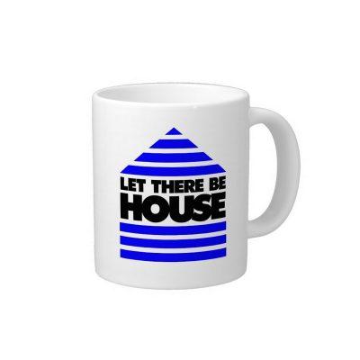 mug-ltbh-blue
