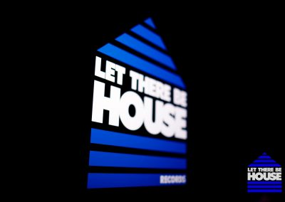 04-11-2017 | Let There Be House | Dwainefp.com-137